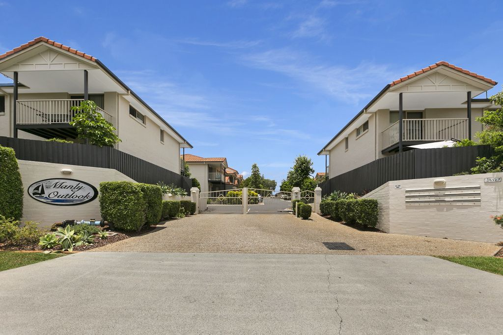 6/250 Manly Road, Manly West QLD 4179, Image 10