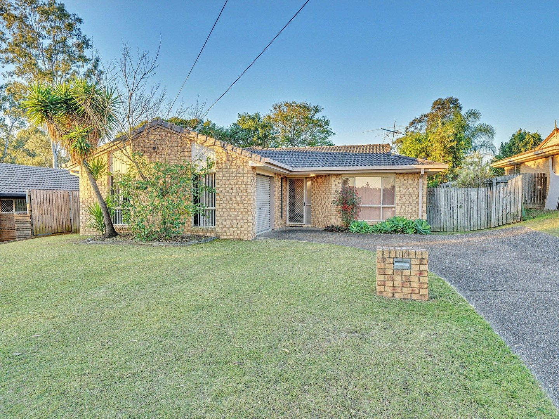 10 Eucalyptus Court, Redbank Plains QLD 4301, Image 0