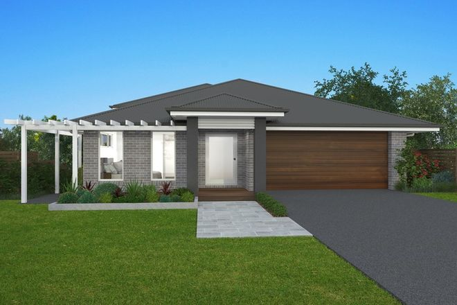 Picture of HOME ONLY, EDGEWORTH NSW 2285