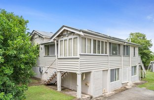 Picture of 47 Marsh Street, Cannon Hill QLD 4170