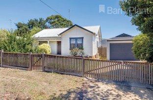 1/114 Joseph Street, Ballarat East VIC 3350