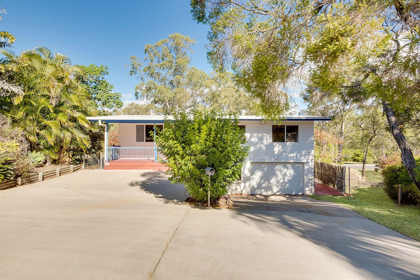 7 Acorn Street, Sun Valley QLD 4680, Image 0