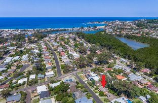 10 Anchorage Crescent, Terrigal NSW 2260