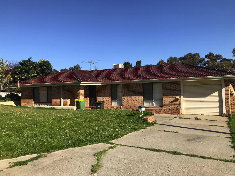 320 Horwood Rd, Swan View WA 6056, Image 0