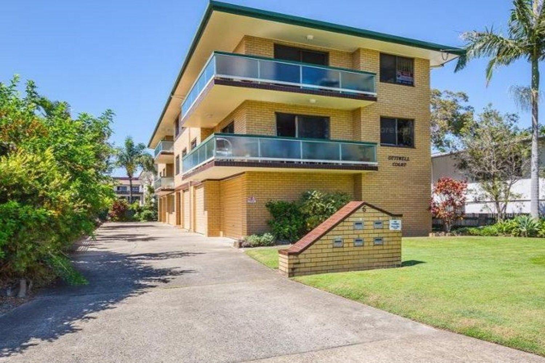 1/6 Ottiwell Street, Bribie Island QLD 4507, Image 2