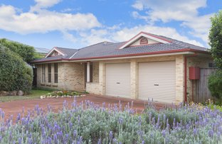 Picture of 5 Dundee Place, Bowral NSW 2576