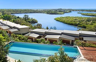 Picture of 20/24 Seaview Road, Banora Point NSW 2486