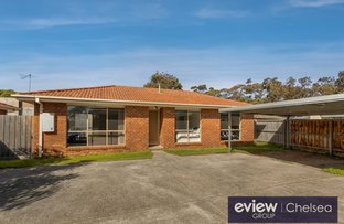 Picture of 2/20 Francis Street, Seaford VIC 3198