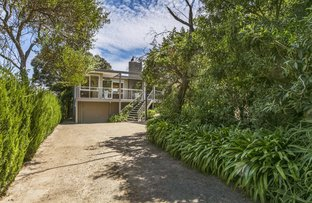 Picture of 2 Leyden Avenue, Portsea VIC 3944