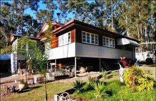 Picture of 0 Arborten Road, Glenwood QLD 4570