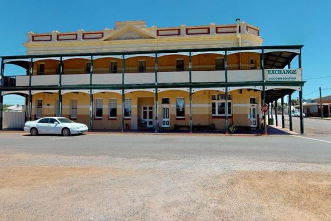 Picture of 1 PASTURE STREET, PINGELLY WA 6308