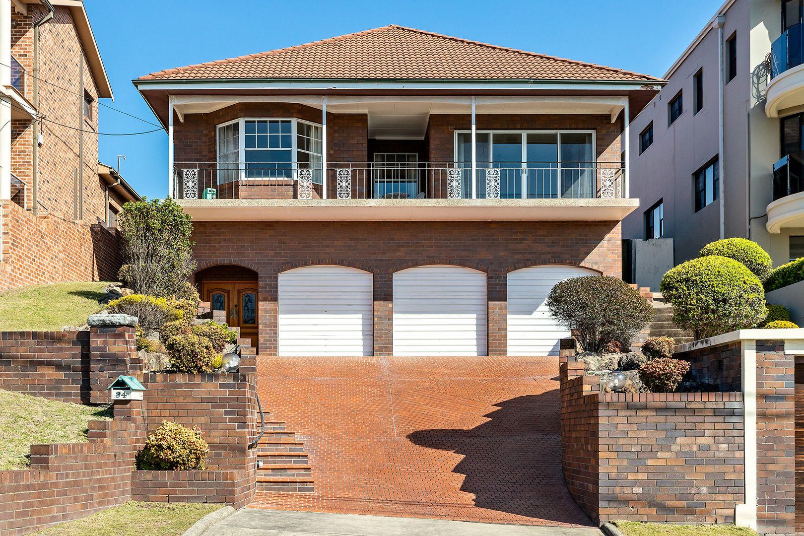 34 Mermaid Avenue, Maroubra NSW 2035, Image 0