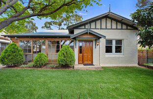Picture of 11 Grange Road, Lower Mitcham SA 5062