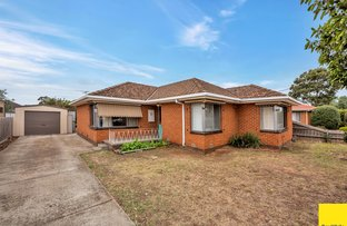 Picture of 11 Barrot avenue, Hoppers Crossing VIC 3029