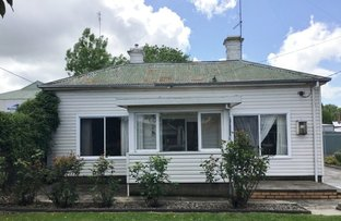 Picture of 15 Dennis Street, Colac VIC 3250
