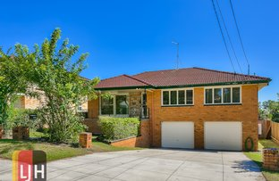 Picture of 21 Darwin Street, Aspley QLD 4034