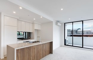 Picture of 5 Powell Street, Homebush NSW 2140