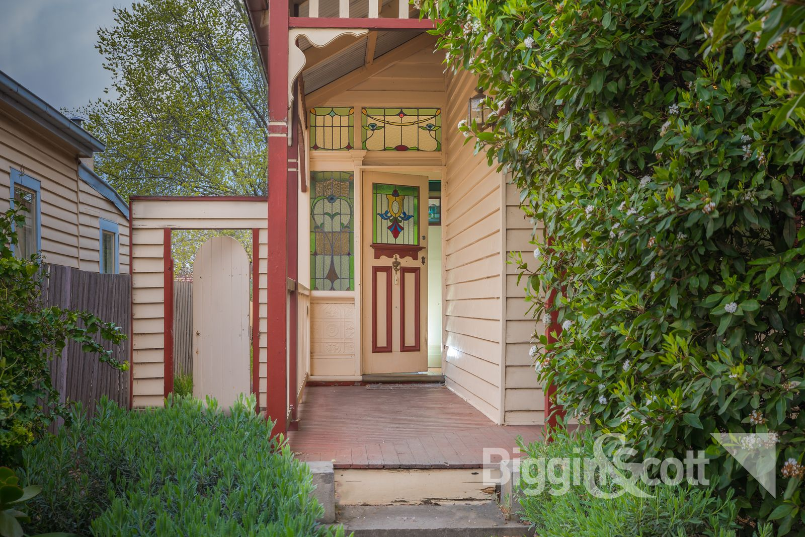 11 Church Street, Ballarat Central VIC 3350, Image 1