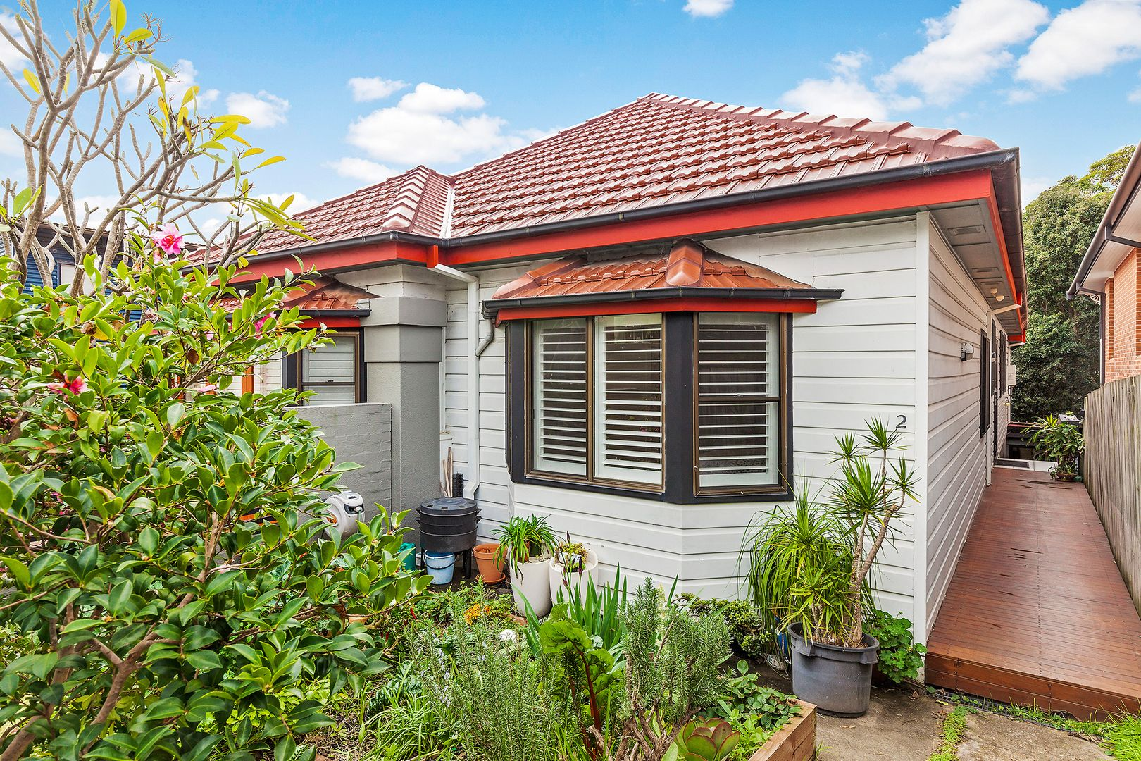 2/37 Swan Street, The Hill NSW 2300, Image 0
