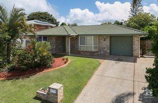 Picture of 3 Labib Street, Redland Bay QLD 4165