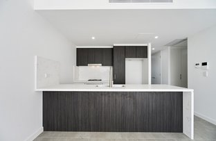 Picture of 209/8 Monash  Road, Gladesville NSW 2111