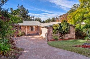 Picture of 82 Huntley Grange Rd, Springwood NSW 2777
