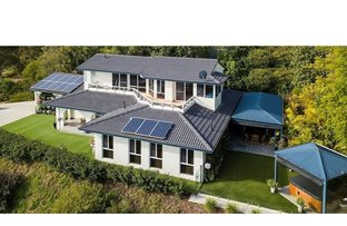 Picture of 17 Girrawheen Drive, Gooseberry Hill WA 6076