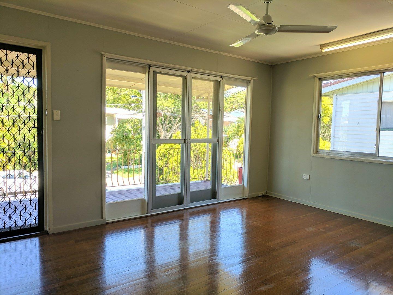 50  Pareena Crescent, Mansfield QLD 4122, Image 2
