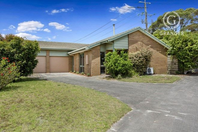 Picture of 20/152 Eastbourne Road, ROSEBUD VIC 3939