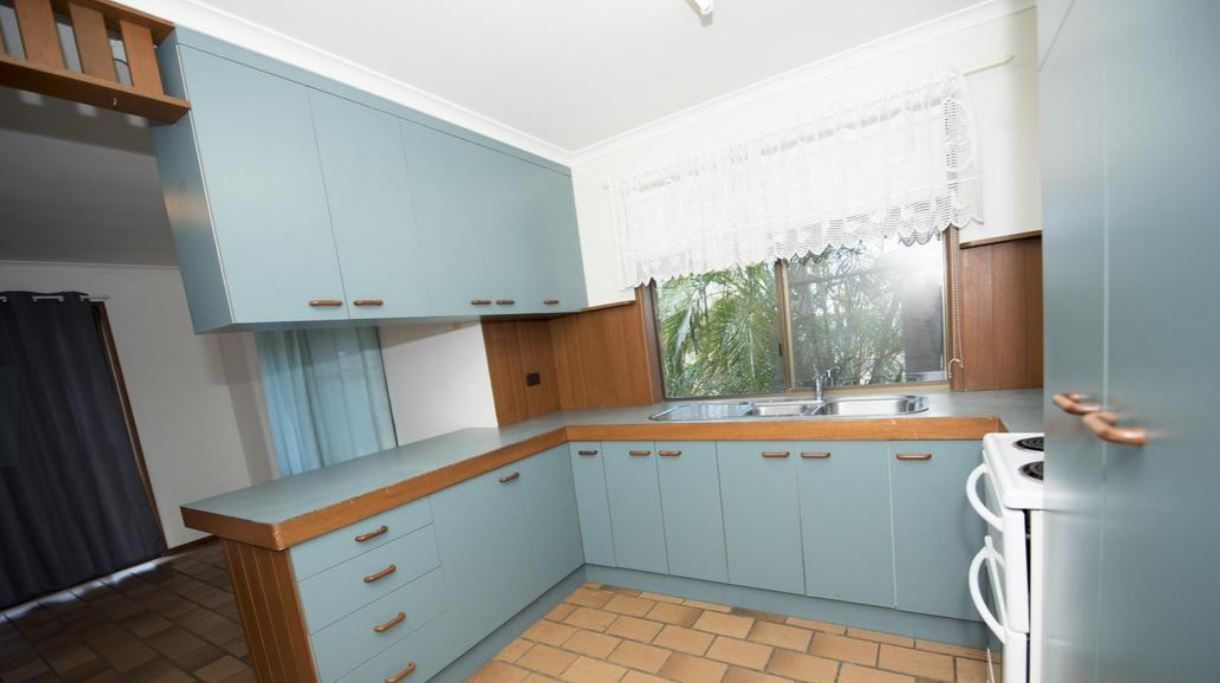 5 Hi Grove Terrace, Andergrove QLD 4740, Image 1