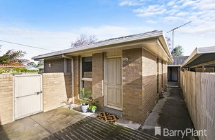 Picture of 3/5 Bourke Street, Mentone VIC 3194