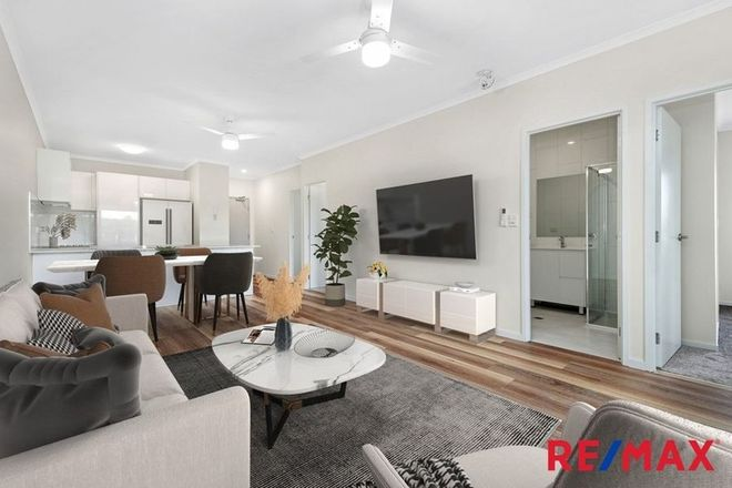 Picture of 122 River Hill Road, EAGLEBY QLD 4207