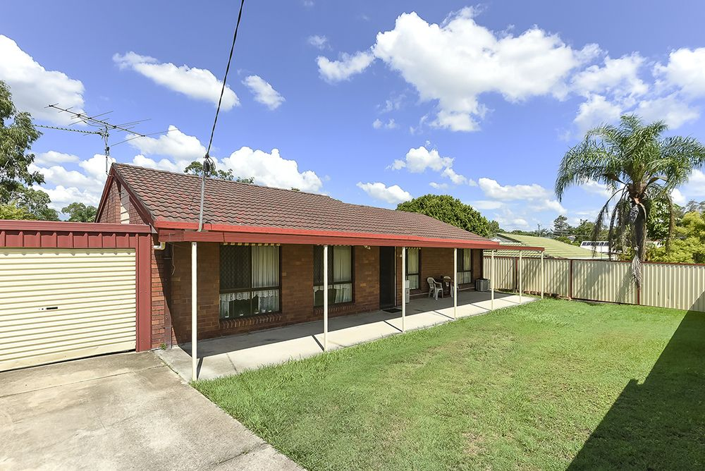 5 Dampier Court, Boronia Heights QLD 4124, Image 1