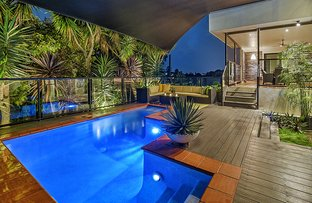 Picture of 104 Tallai Road, Tallai QLD 4213