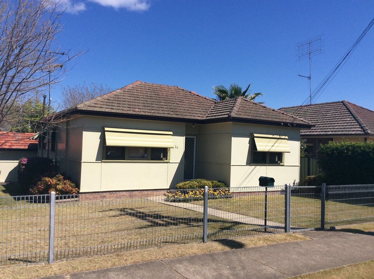 24 March  Street, Richmond NSW 2753, Image 0