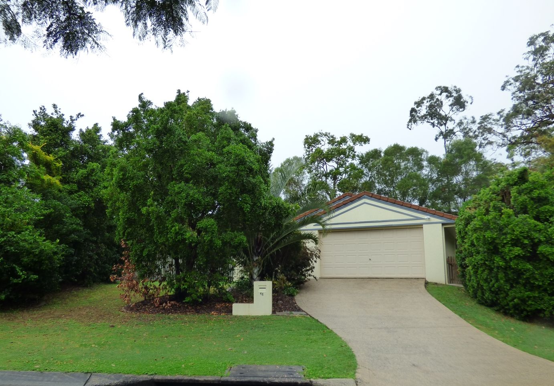 48 Bushlands Drive, Noosaville QLD 4566, Image 0