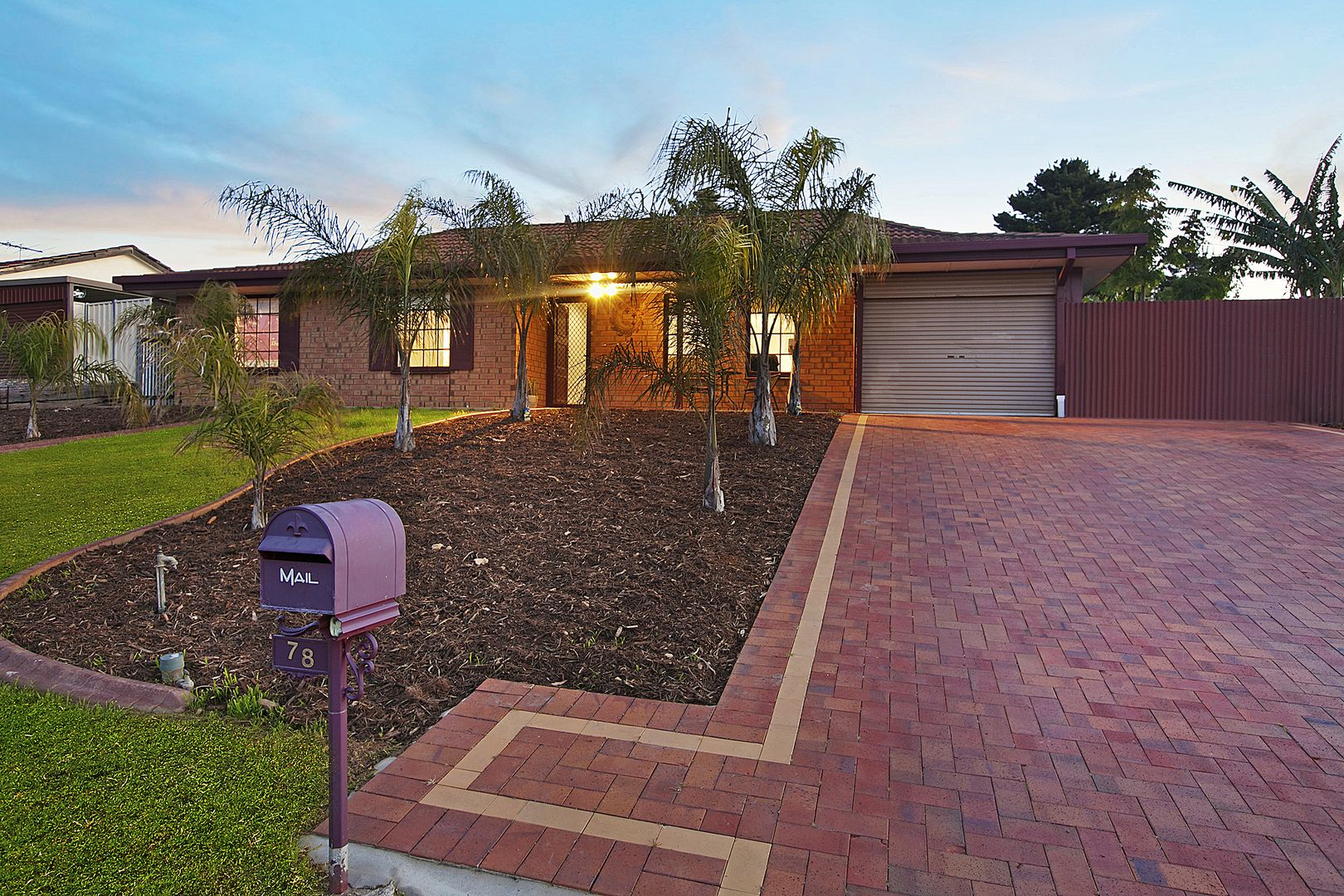78 Scottsglade Road, Christie Downs SA 5164, Image 0
