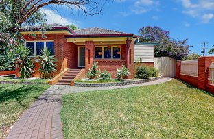 Picture of 45 Stonehaven Avenue, Dubbo NSW 2830
