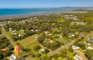 Picture of 36 Rainbow Street, Armstrong Beach QLD 4737