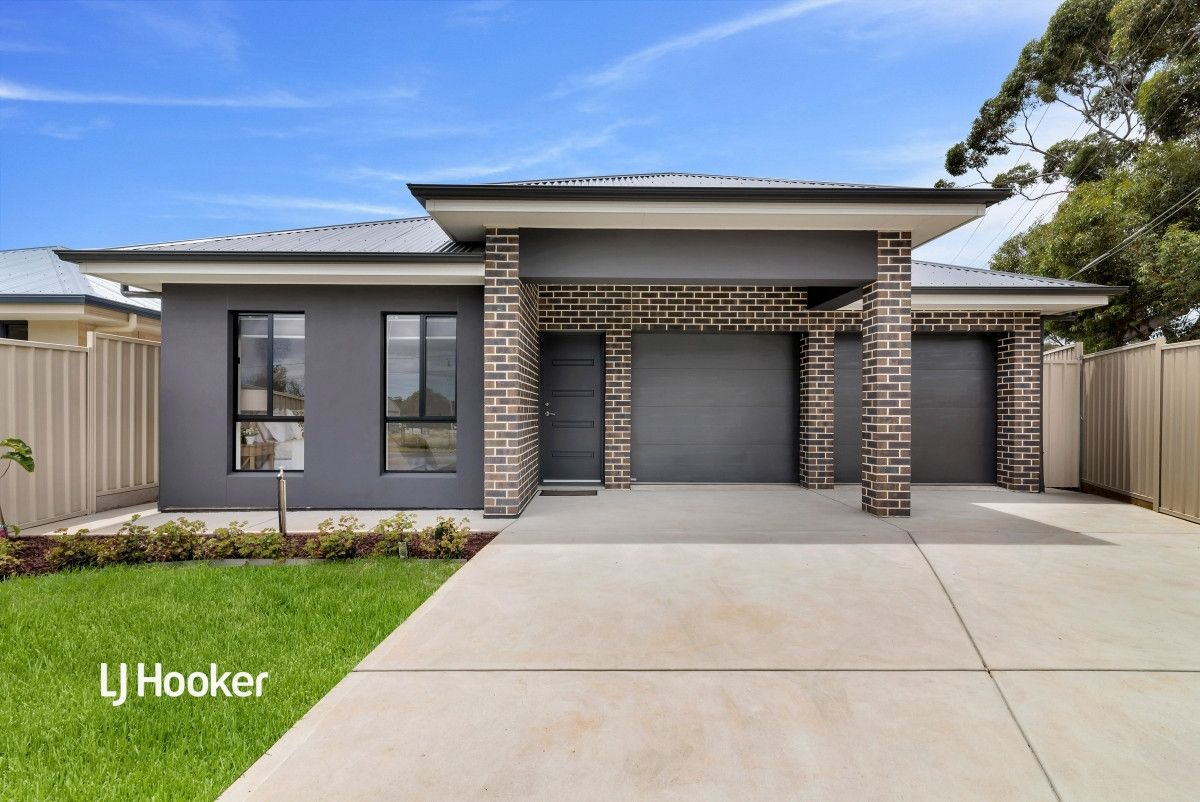 40B Wright Road, Ingle Farm SA 5098, Image 0