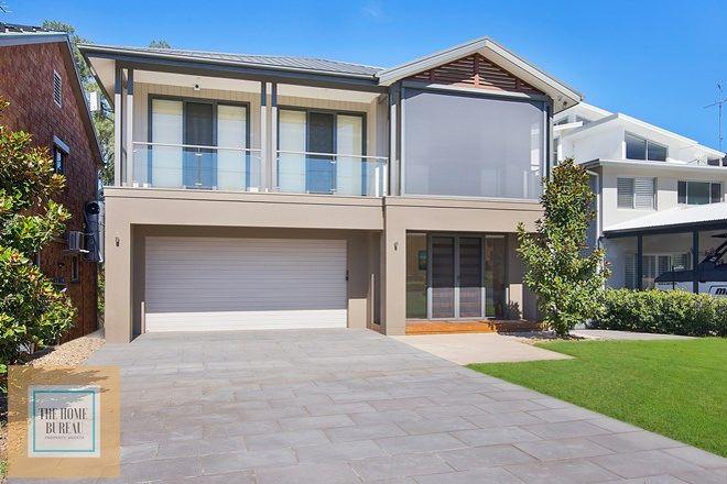 Picture of 131 Coromandel Road, EBENEZER NSW 2756