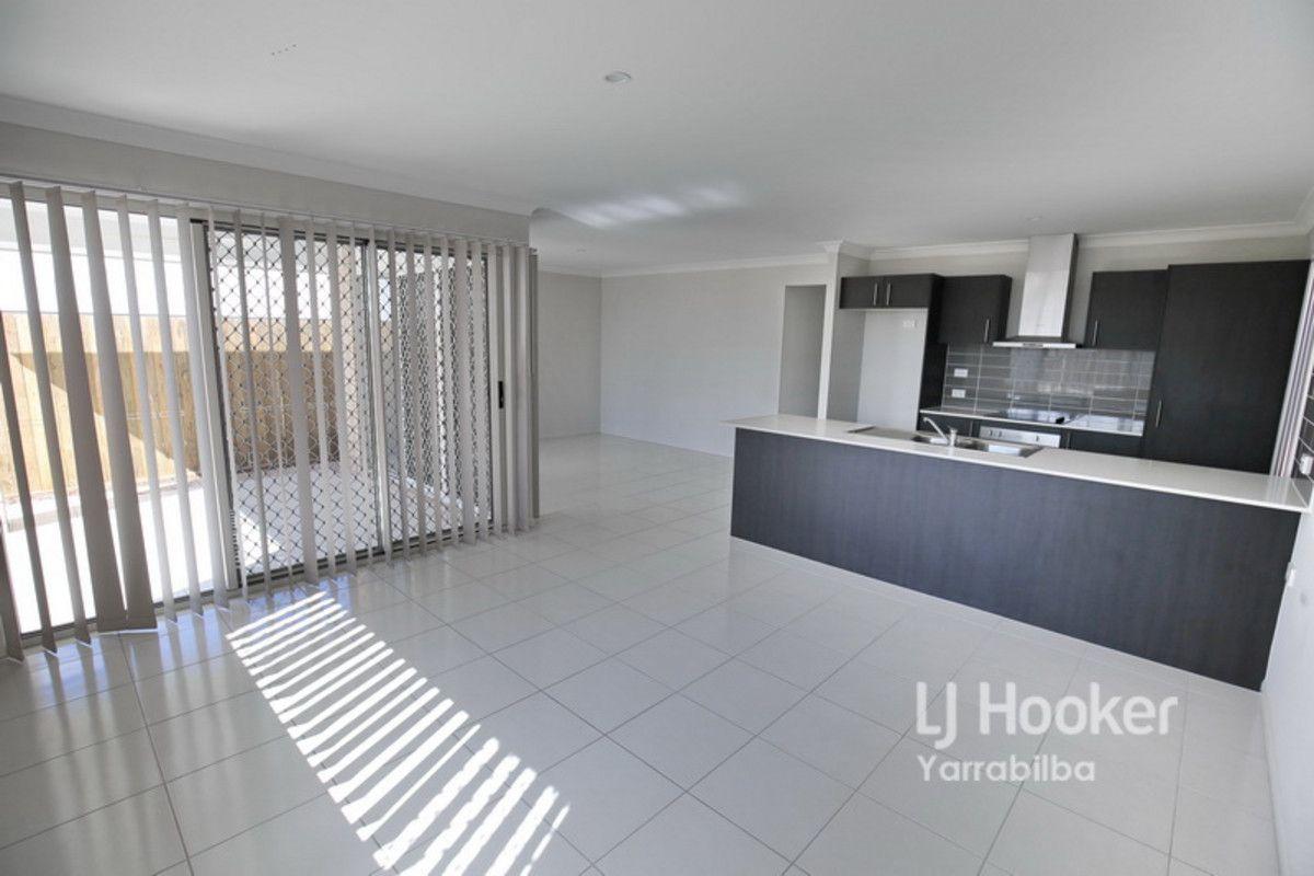 20 Latham Street, Yarrabilba QLD 4207, Image 1