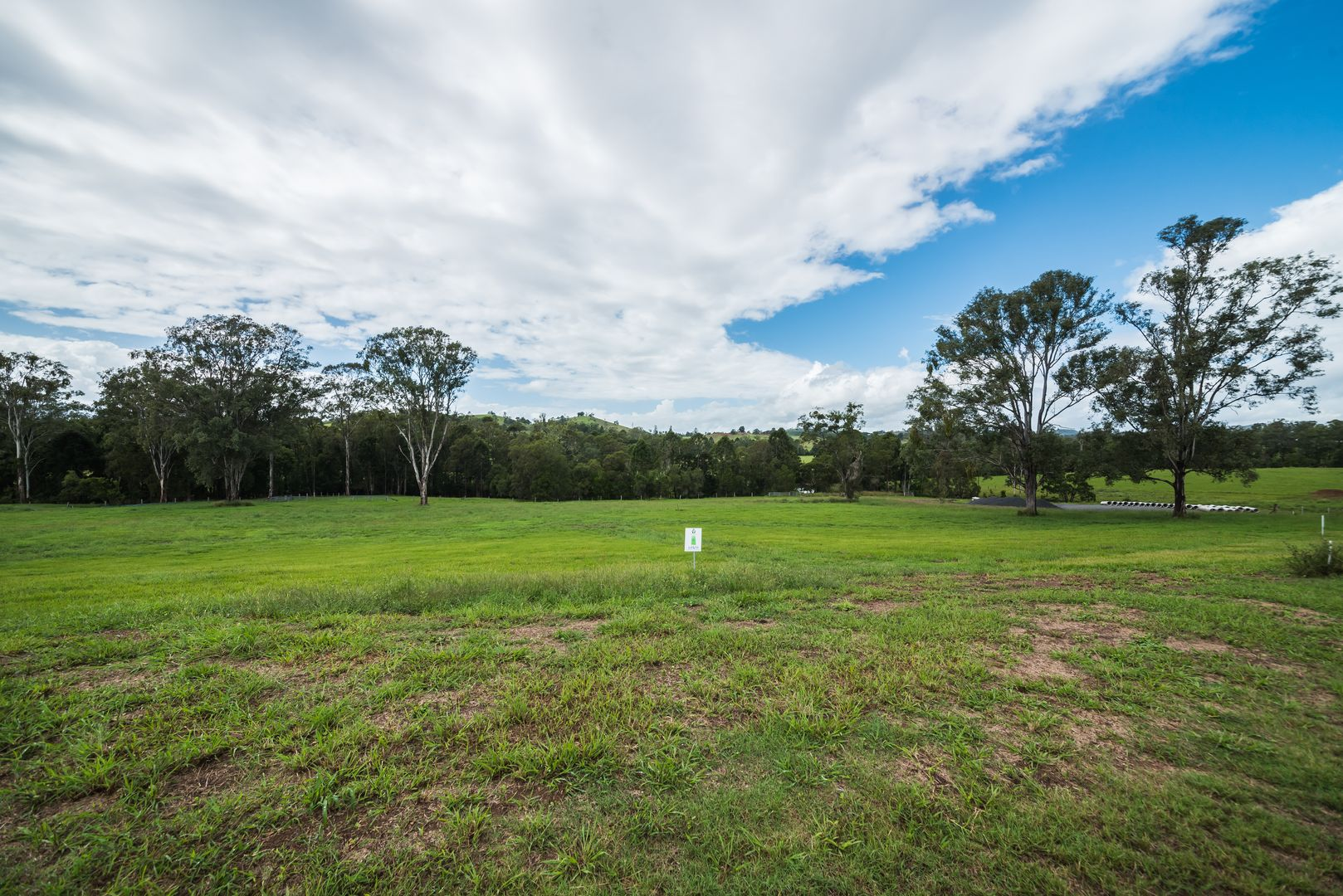 Lot 53 Watergum Drive, Pie Creek QLD 4570, Image 0