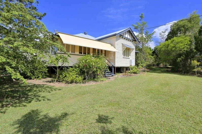 162 Birketts Rd, Booyal QLD 4671, Image 2