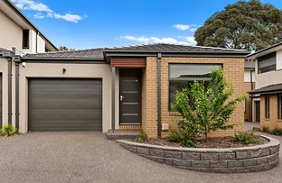 Picture of 6/40 Oban Road, Ringwood VIC 3134