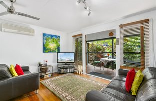 Picture of 44 Alicia Street, Southport QLD 4215