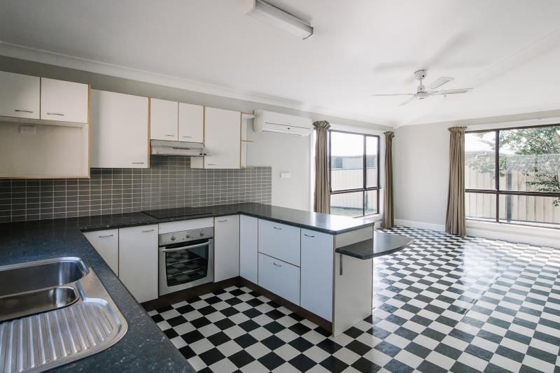 35 Glenroy Street, Thornton NSW 2322, Image 1