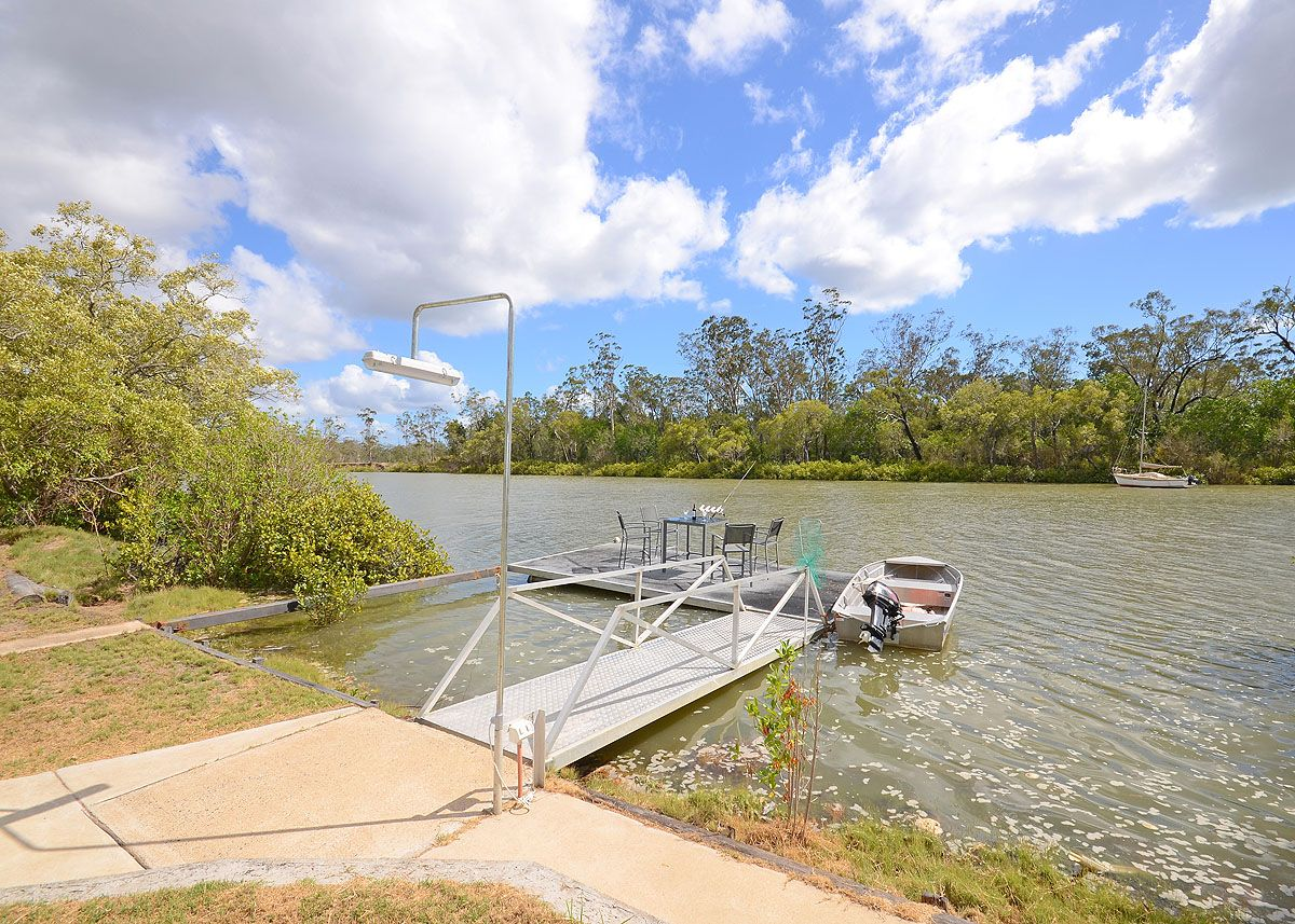 19 Island Close, Pacific Haven QLD 4659, Image 0