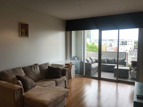 210/50 Sturt  Street, Adelaide SA 5000, Image 0