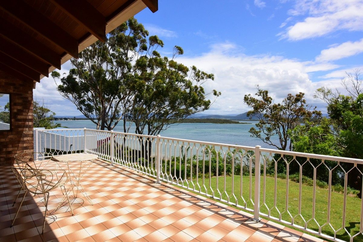 63 Orama Crescent, Orient Point NSW 2540, Image 1
